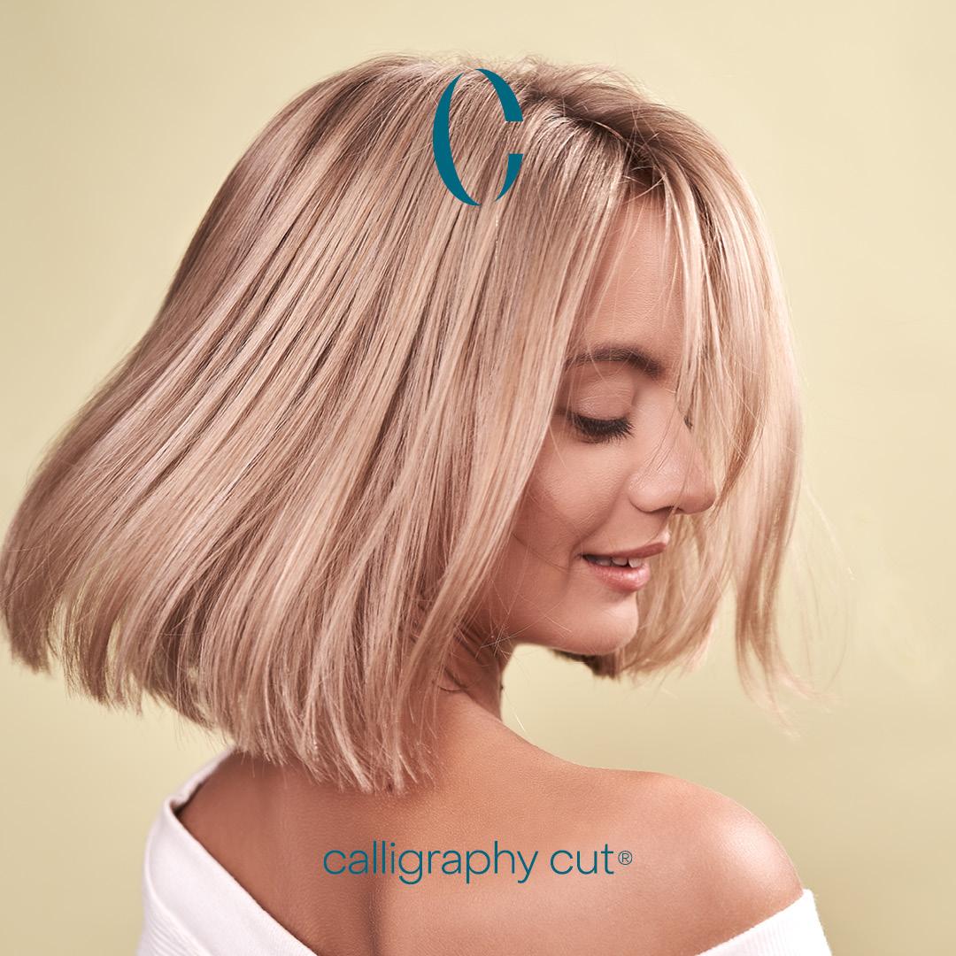 connective_cuts_2020_instagram_quadrat_012